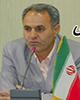 امراله حقیقی؛ کاندیدای احتمالی انتخابات مجلس در ساوه زرندیه؟!